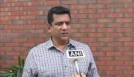 Maharashtra: Mumbai guardian minister asks BMC to set up public washrooms for trans people