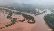 Maharashtra Rains: IAF carries out flood relief operations in Ratnagiri