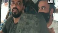 Porn Film Case: Raj Kundra, Shilpa Shetty's husband, sent to police custody till July 27