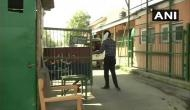 J-K: CBI conducts multiple raids in Srinagar over arms license scam