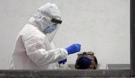 Coronavirus: कोरोना से मिली थोड़ी राहत, 5 दिनों में सबसे बड़ी गिरावट, 24 घंटे में सामने आए 30,941 नए मामले
