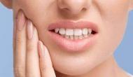 कोरोना महामारी के दौर में दांत हो रहे हैं खराब, इस तरह रखें हेल्दी, इन चीजों को डाइट में करें शामिल
