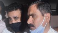 Pornography case: Bombay HC dismisses applications by Raj Kundra, Ryan Thorpe seeking immediate release