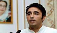Bilawal slams Imran's PoK referendum proposal, says PM 'always manages to say wrong things about Kashmir'