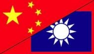 China needs to deal with Taiwan as an independent country, says expert