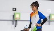 Tokyo Olympics 2020: भारत को बड़ी निराशा, शूटिंग में मनु भाकर और यशस्विनी क्वालिफिकेशन से ही बाहर