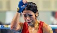 Tokyo Olympics 2020: मैरीकॉम ने जगाई पदक की उम्मीद, 4-1 से जीत दर्ज कर अगले दौर में किया प्रवेश