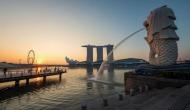 Singapore to ease COVID restrictions, aims to allow quarantine-free travel from September