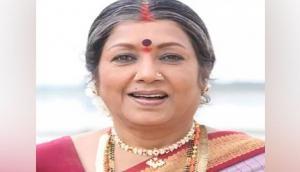 Kannada actor Jayanthi passes away at 76