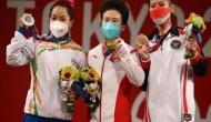 Tokyo Olympics 2020: सिल्वर जीतने वाली भारत की मीराबाई चानू को मिल सकता है गोल्ड मेडल, जानिए क्यों?