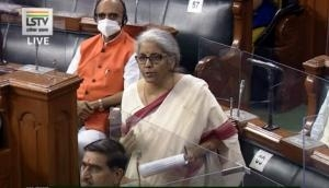 Monsoon Session: Govt cuts customs duty on masur to nil, halves agricultural infrastructure development cess by 10 pc