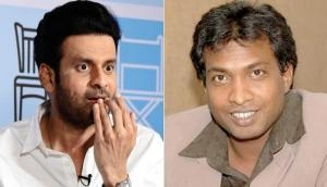 Comedia Sunil Pal calls Manoj Bajpayee 'gira hua aadmi'; here's why