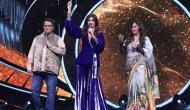 Raj Kundra Porn Film Case: This Bollywood couple to replace Shilpa Shetty in Super Dancer 4 this week