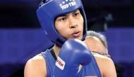 Tokyo Olympics 2020: भारत के लिए बड़ी खुशखबरी, क्वार्टर फाइनल में पहुंचीं बॉक्सर लवलीना बोरगोहैन