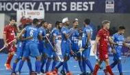 Tokyo Olympics 2020 : हॉकी में भारत की दूसरी जीत, अब स्पेन को 3-0 से हराया