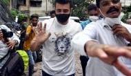 Pornography case: Mumbai court to hear bail pleas of Raj Kundra, Ryan Thorpe on Aug 10