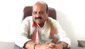 Karnataka CM Basavraj Bommai inaugrates 120 ambulances at Vidhana Soudha
