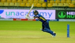 Ind vs SL: Dhananjaya, Karunaratne star as SL defeat India in 2nd T20I to level series