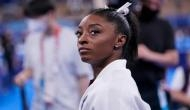 Bollywood heaps praise on Simone Biles after she withdraws from Tokyo Olympics to focus on mental health