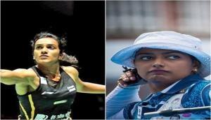 Tokyo Olympics 2020, Day 5: PV Sindhu, Pooja, Deepika steal spotlight (Review)