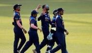 IND vs SL: तीसरे टी-ट्वेंटी से पहले टीम इंडिया के लिए बुरी खबर, एक और खिलाड़ी हो सकता है बाहर
