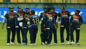 Ind vs SL: Sri Lanka seal series 2-1 after easy win over India in third T20I