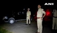 J-K: Suspected drone activity spotted at three places in Samba