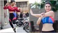 Shilpa Shetty to Sunny Leone, Bollywood's 40-plus stunning actresses who flaunt their toned abs