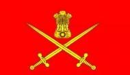 J-K: Army organises workshop for women empowerment