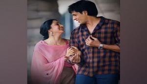 Kiara Advani Birthday: Sidharth Malhotra pens sweet birthday note for rumoured girlfriend