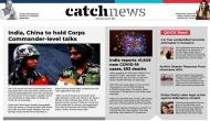 31st July Catch News ePaper, English ePaper, Today ePaper, Online News Epaper