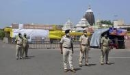 Odisha relaxes COVID-19 lockdown guidelines; night curfew to continue