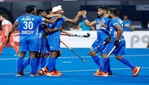 Tokyo Olympics: Manpreet and boys' success on the hockey pitch also a story of sacrifices and support off it