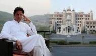 पाकिस्तान के PM इमरान खान ने अपना घर किराये पर दिया, वित्तीय संकट से गुजर रहा है पाकिस्तान