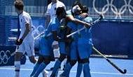 Video: भारतीय टीम ने 3-1 से पिछड़ने के बाद ऐसे किया था दनादन गोल, देखकर खड़े हो जाएंगे आपके रोंगटे