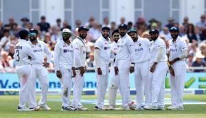 IND vs ENG: टीम इंडिया को बड़ी राहत, कोई भी खिलाड़ी कोरोना पॉजिटिव नहीं, खेला जाएगा पांचवा टेस्ट