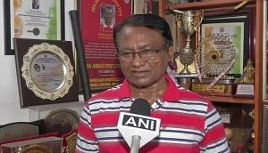Major Dhyan Chand Khel Ratna Award: Legendary hockey player's son lauds PM Modi's decision to rename Khel Ratna Award