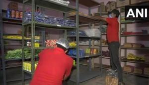 Rajasthan: Around 60 beggars get job under govt scheme in Jaipur