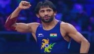 Tokyo Olympics 2020: He will not return empty-handed, says Bajrang Punia's father