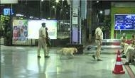 Mumbai: Two detained after bomb scare at 3 railway stations, Amitabh Bachchan's residence