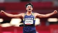 Tokyo Olympics 2020: What Neeraj Chopra has achieved today will be remembered forever, says PM Modi