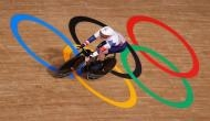 Tokyo Olympics: Jason Kenny becomes first Great Britain athlete to win 7 gold medals