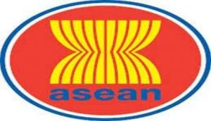 ASEAN sees progrees in drawing up 'code of conduct' on South China Sea