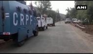 J-K terror funding case: NIA conducts raids at multiple locations in Anantnag