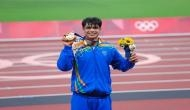 Tokyo Olympics: We are just excited to meet him as soon as possible, says Neeraj Chopra's father