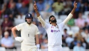 KL Rahul says, In every game, condition Bumrah has proved himself