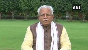 Haryana: Free travel on Raksha Bandhan for women, children, says CMO
