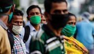 Coronavirus: महाराष्ट्र में संक्रामक डेल्टा वैरिएंट के 76 मामले, 5 की मौत