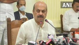 Karnataka Tourism minister Anand Singh likely to resign today over dissatisfaction with his portfolio