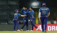 IPL 2021: Defending champions Mumbai Indians look to land in Dubai on August 13
